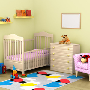 comment cr er des instruments avec des enfants tout en recyclant. Black Bedroom Furniture Sets. Home Design Ideas