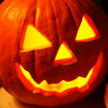 Comment faire des d corations d 39 halloween - Comment faire des decoration d halloween ...