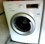 Comment installer un lave linge - Comment installer machine a laver ...