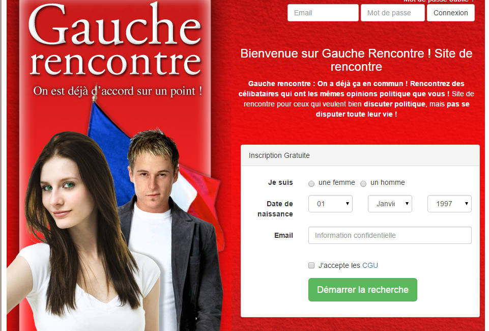 top  sites de rencontre top  sites de rencontres